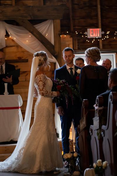 Blake Wedding-873.jpg