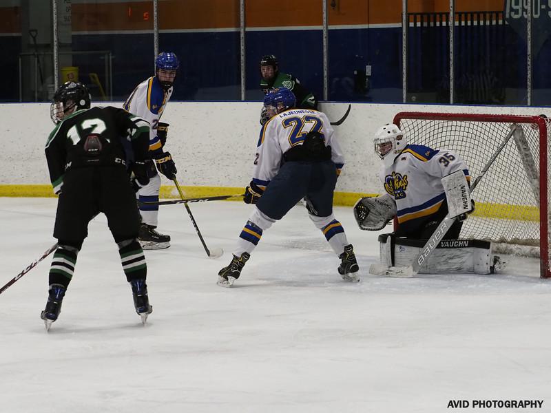 Okotoks Bowmark Oilers AAA Dec14 (133).jpg