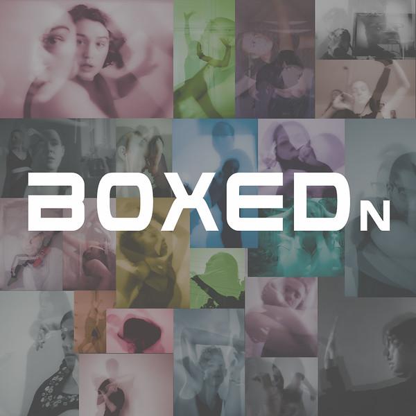 BOXEDn