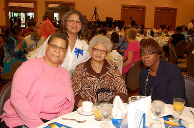 Prayer Breakfast 2012 (83)