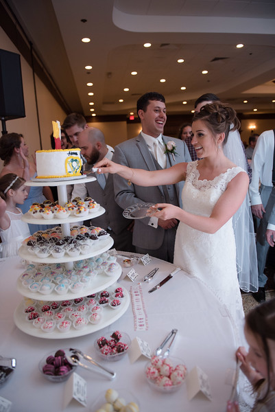 5-25-17 Kaitlyn & Danny Wedding Pt 2 142.jpg