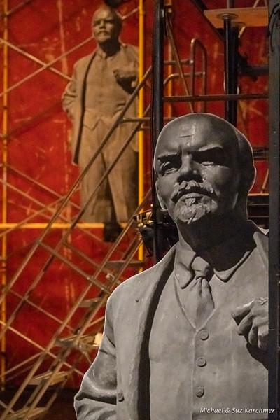 Lenin's Embalmers HR-29.jpg