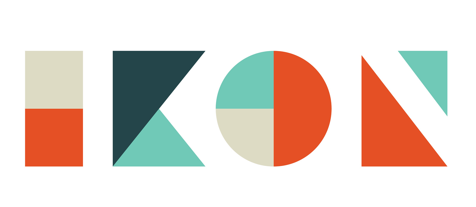 IKON logo (photo credit: IKON Communications)