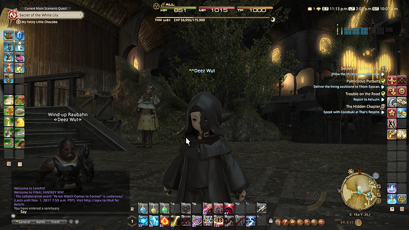 ffxiv_dx11 2017-10-10 14-07-45.png