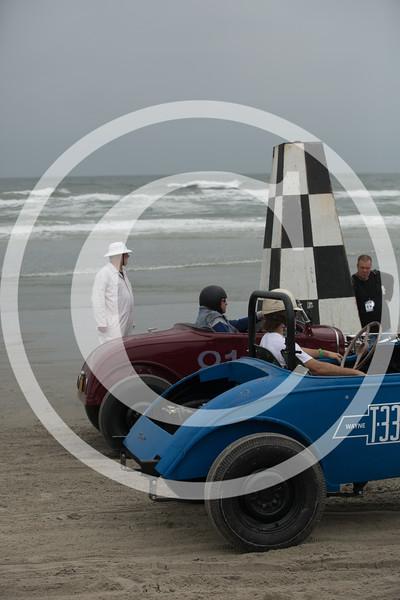 race of gentlemen-0859.jpg