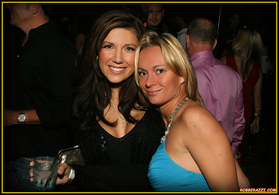 SOFLO - Gold Diggers Ball 10-17-09