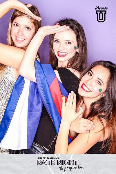 LMU Delta Gamma - Date Night-245.jpg