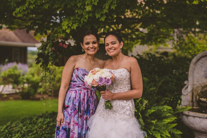 Anna + Rich Wedding-0172.jpg