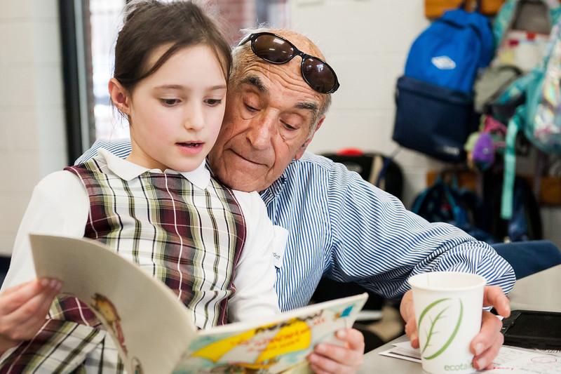 GrandparentsDay2019-131.jpg