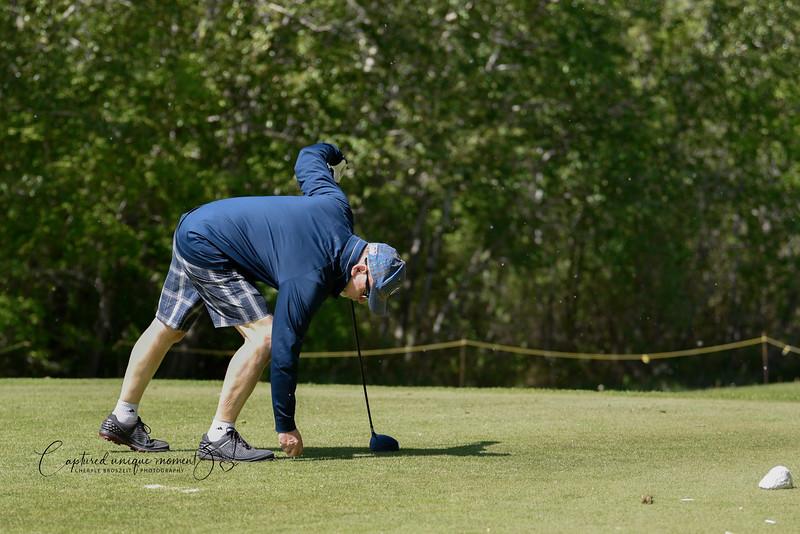 National Deaf Golf Clinic-94.jpg
