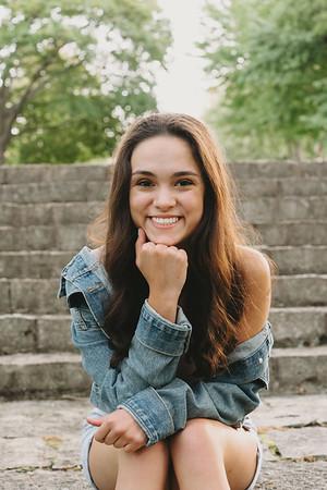 2020-08-03 - SARAH VLASICH SENIOR PICS