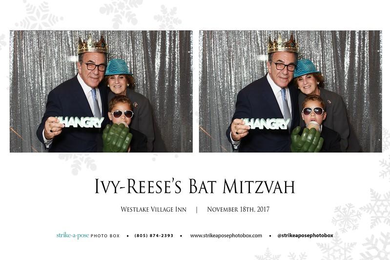 Ivy_Reese_Bat_Mitzvah_Prints_ (20).jpg