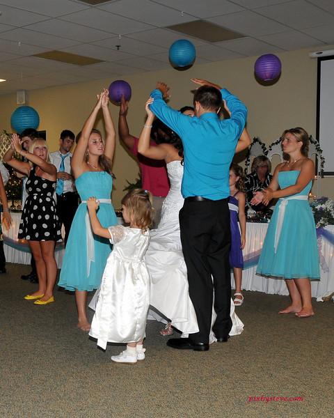 ChDa Wedding 1214.JPG