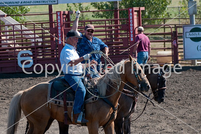Clark Co  Saddle Club-0981