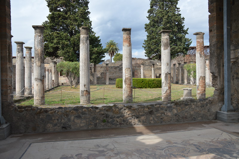 2019-09-26_Pompei_and_Vesuvius_0833.JPG