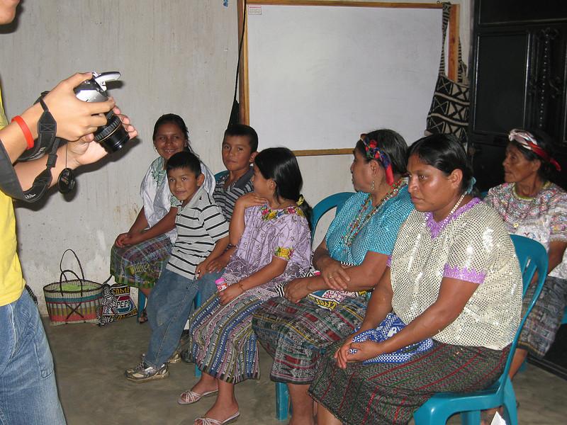 2007 Guatemala-1388