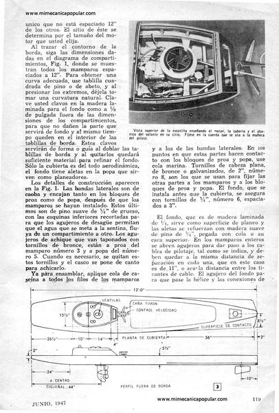 acuaplano_movido_por_motor_junio_1947-03g.jpg