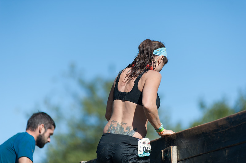 ToughMudder2017 (240 of 376).jpg