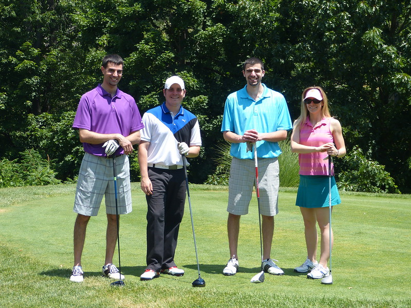 2012-07-02-HT-Golf-Outing_005.JPG
