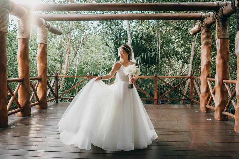 [Bridal Prep] Sarah-Mike-81.jpg