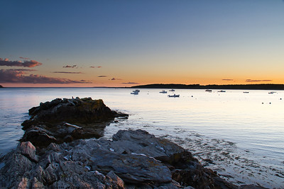Kettle Cove, Maine