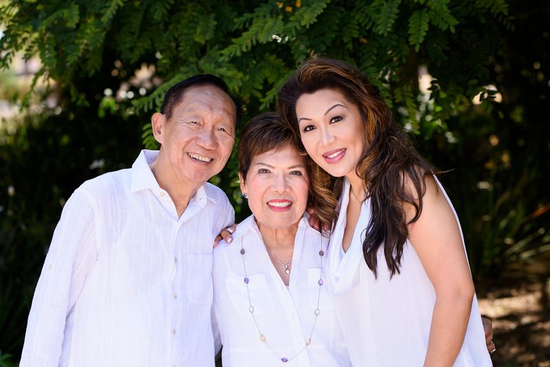 2017-Lim Family-088.jpg