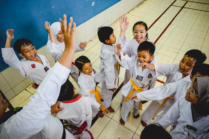 KICKSTARTER Taekwondo 02152020 0261.jpg