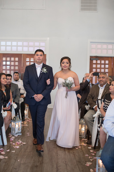 Houston Wedding Photography ~ Crystal and Justin-1337.jpg
