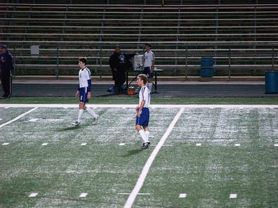 2012-1-6 Soccer Game