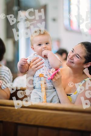 C Bach to Baby 2018_Alejandro Tamagno photography_Oxford 2018-07-26 (6).jpg