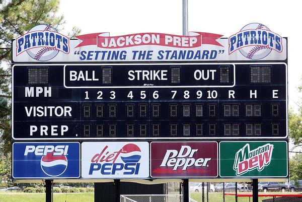 baseball JP 2012-2013 sr