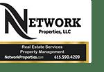 Network Properties.png