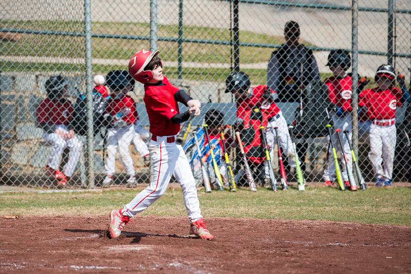 NYO Reds Baseball (12 of 45).jpg