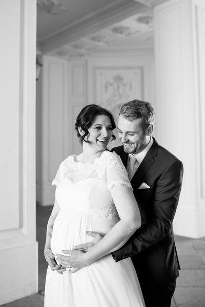 Wedding Sina & Marcel 2