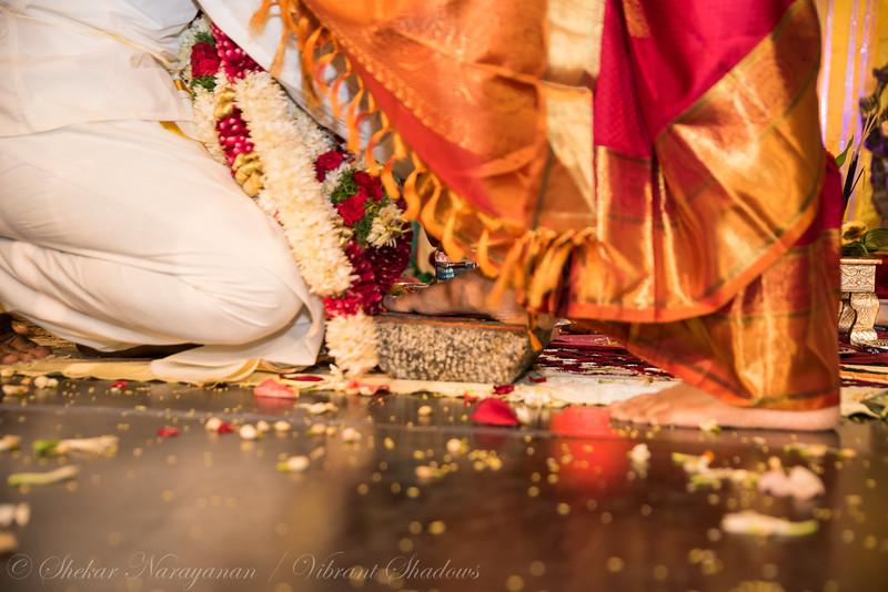 Sriram-Manasa-338.jpg