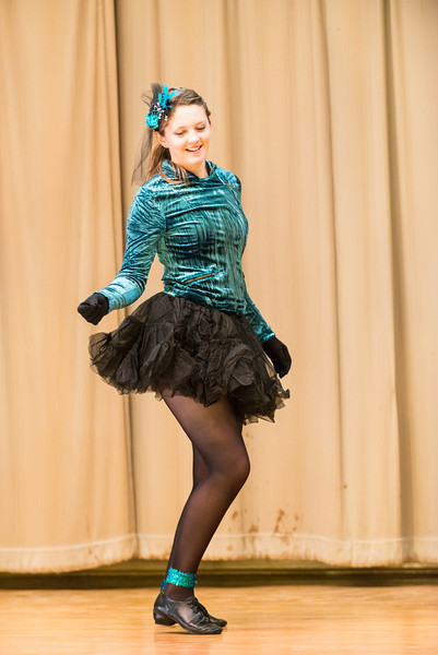 DanceRecital (199 of 1050).jpg