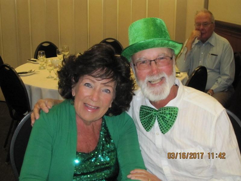 ACRA St. Patrick's Day Luncheon2017 004.JPG