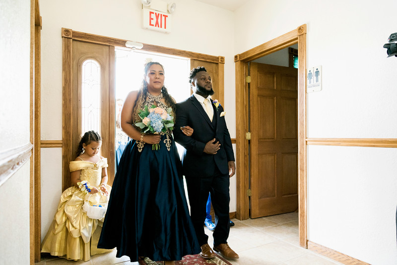 melissa-kendall-beauty-and-the-beast-wedding-2019-intrigue-photography-0094.jpg