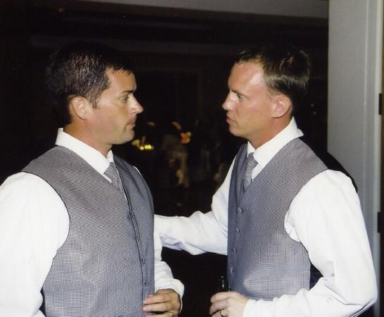 Allen and John.jpg