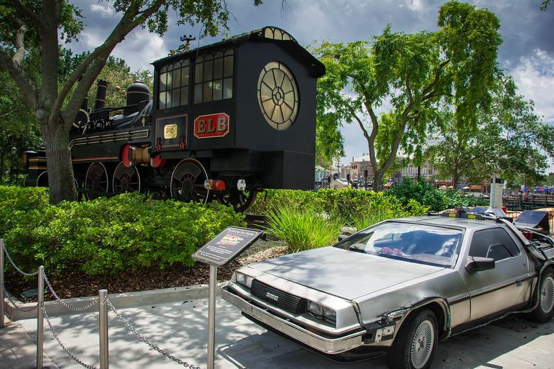 Universal Studios274.jpg