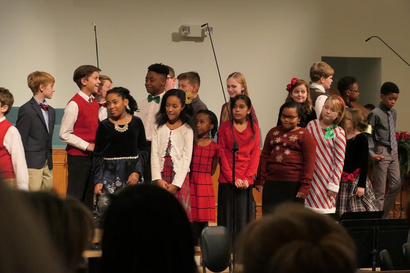 BB Christmas Concert-1000424.jpg