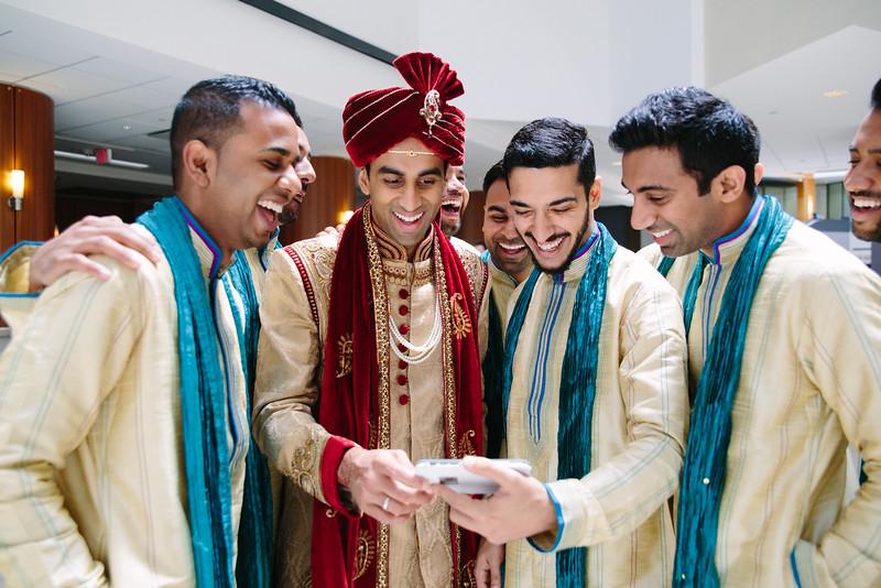 Le Cape Weddings_Preya + Aditya-740.JPG