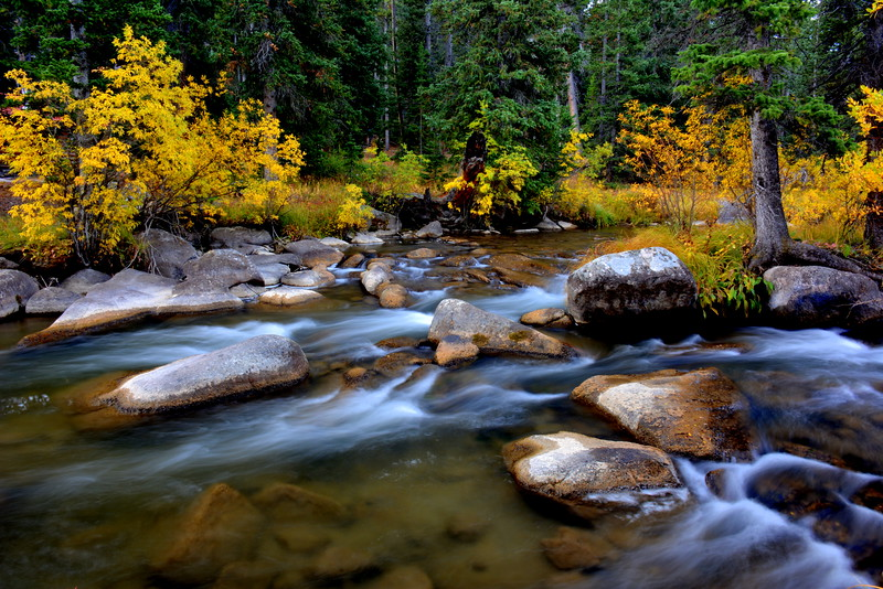 Flowing-River-Yellow-Leaves-Fall-Colors.JPG