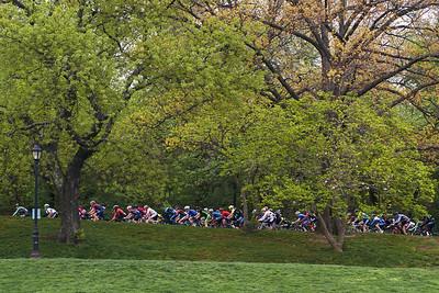 Castelli NY Cycling Series 4/30/17