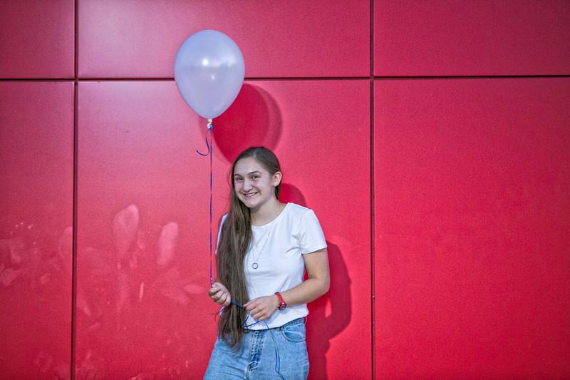 Balloons394.jpeg