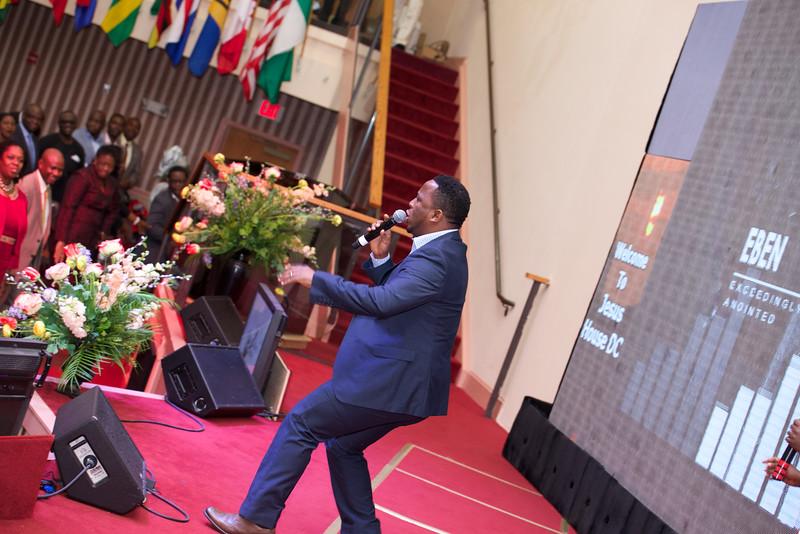 1st Sunday Rev George 236.jpg