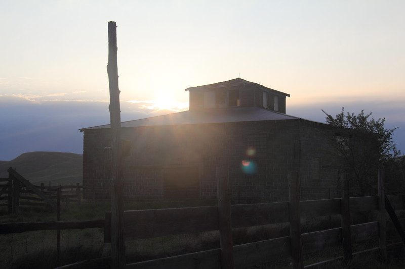20140524-13-TriangleRanchBB-Sunrise.JPG