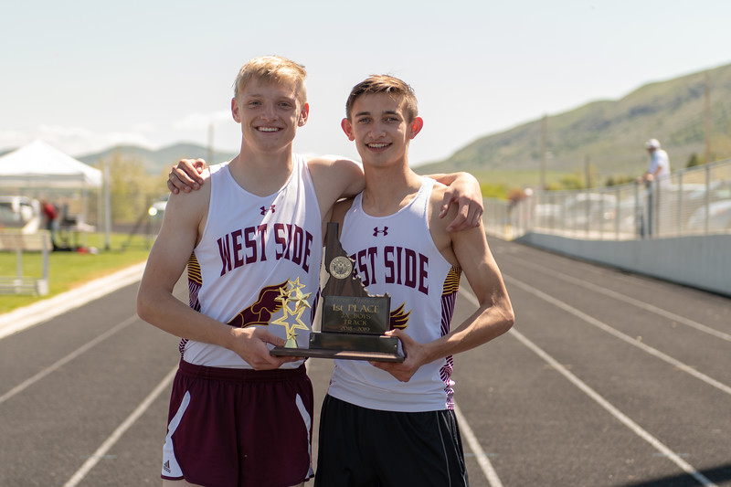 2019 Josh District track-870.jpg