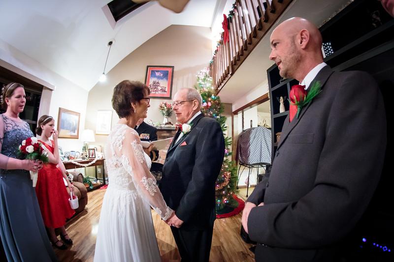 Krocke Wedding-257.jpg