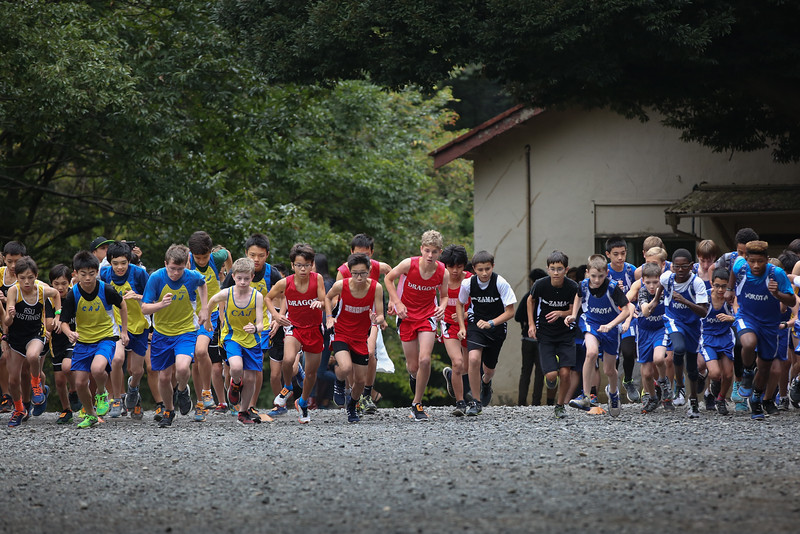 2016 Fall Cross Country-3.jpg